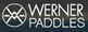 http://wernerpaddles.com